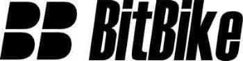 BitBike logo