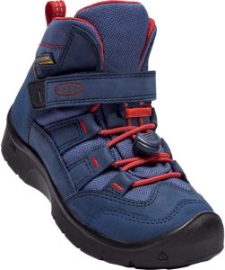 Keen Hikeport Mid (Barn)