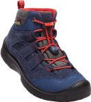 Keen Hikeport Mid (Junior)
