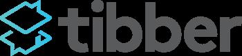 Tibber logo