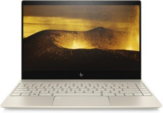 HP Envy 13-ad012no