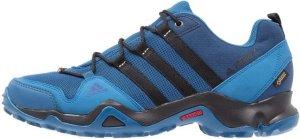 Adidas Performance Terrex AX2R GTX (Herre)