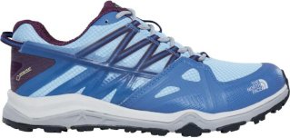 The North Face Hedgehog Fastpack Lite GTX (Dame)