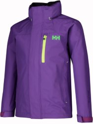 Helly Hansen Bykle 2.0 (Junior)