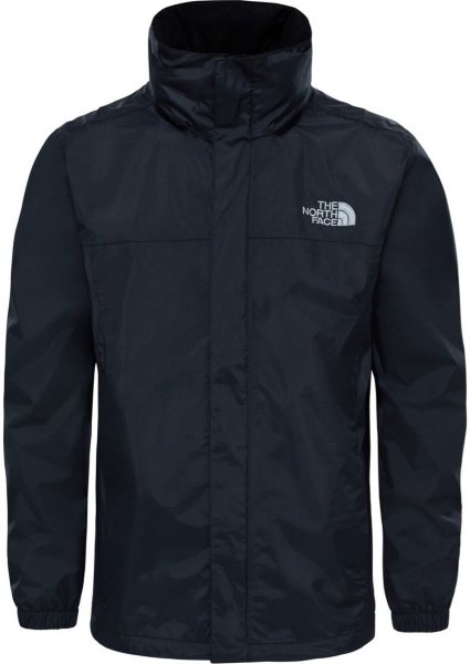 The North Face Resolve 2 (Herre)