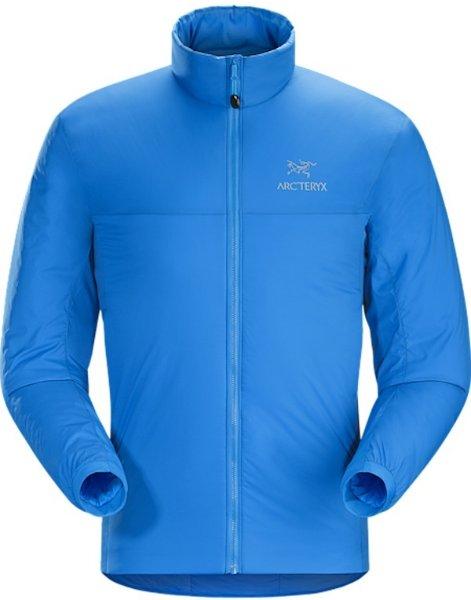 Arc'teryx Atom LT Jacket (Herre)