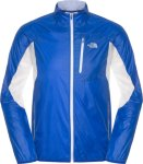 The North Face GTD (Herre)