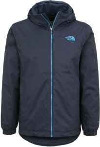 The North Face Quest Insulated (Herre)