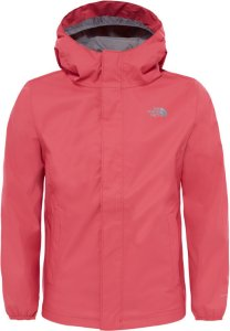 f95855654 The North Face Resolve Reflective