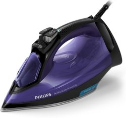 Philips Perfect Care GC3925