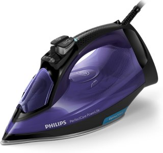 Philips Perfect Care GC3925