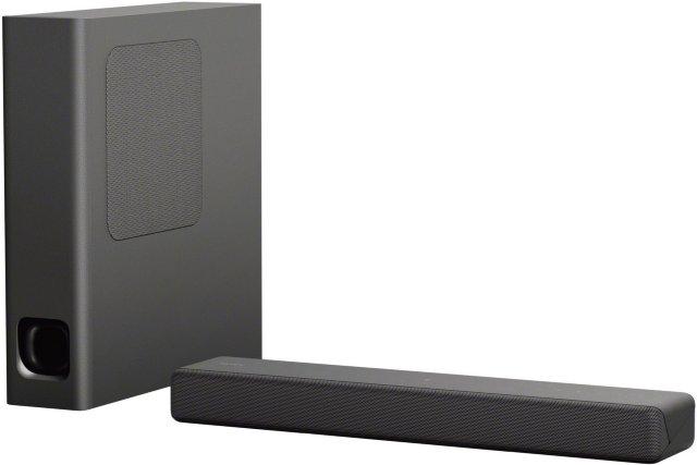 Sony HTMT300