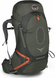 Osprey Atmos AG 50