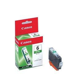Canon BCI-6G Grønn