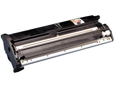 Epson C2000/C1000