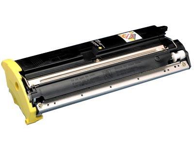 Epson C2000/C1000 Gul