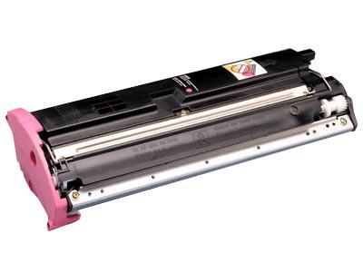 Epson C2000/C1000 Magenta