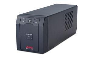 APC Smart-UPS 620VA
