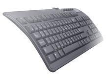 Best pris på BenQ X Touch 800 Keyboard Se priser før kjøp