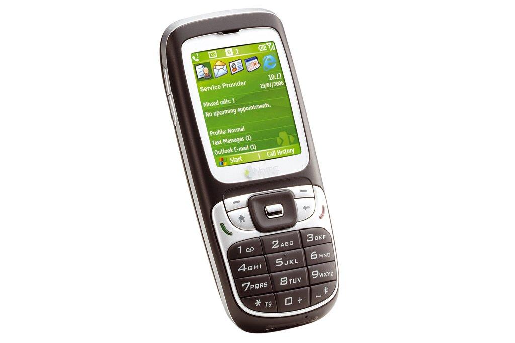 Best pris på HTC S310 Se priser før kjøp i Prisguiden