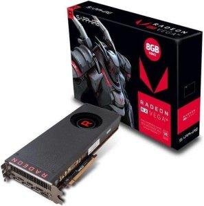 Sapphire Radeon RX Vega 56