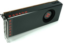 MSI Radeon RX Vega 56 Black