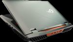 Asus ROG Chimera G703GX-E5062T
