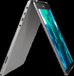 Asus VivoBook Flip 14 (TP410UA-EC306T)