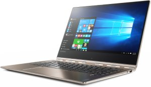 Lenovo Yoga 920 (80Y7007SMX)
