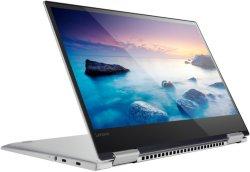Lenovo Yoga 720 (80X700A5MX)