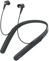 Sony WI-1000X