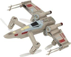 Propel T-65 X-Wing