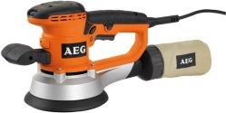 AEG Powertools EX 150 ES