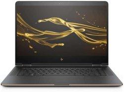 HP Spectre x360 (2PS54EA)