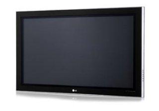 98ad0911 Best pris på LG 42PM1MA - Se priser før kjøp i Prisguiden