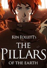 Pillars of the Earth til PC