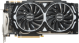 MSI GeForce GTX 1080 Ti ARMOR 11G OC