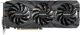 Gigabyte GeForce GTX 1080 Ti Gaming OC