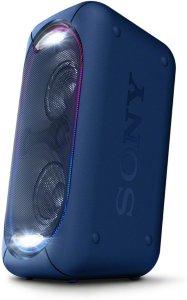 Sony XB60