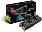 Asus GeForce GTX 1080 Ti ROG Strix