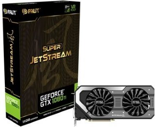 6204f458 Best pris på Palit GeForce GTX 1080 Ti Super Jetstream - Se priser ...