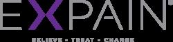 Expain logo
