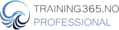 Training365-pro.no logo