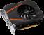 Gigabyte GeForce GTX 1080 Mini ITX 8G