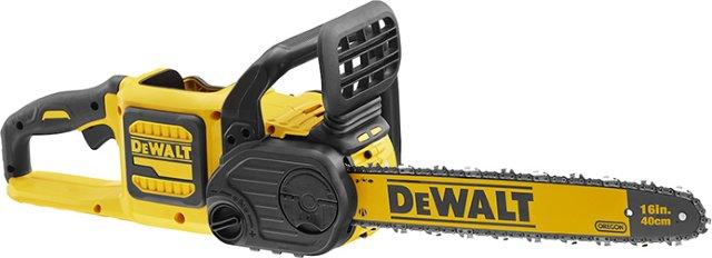 DeWalt DCM575N (uten batteri)