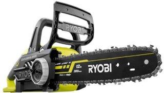 Ryobi OCS1830 ONE+ (uten batteri)