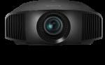 Sony VPL-VW285ES