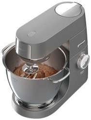 Kenwood Titanium Chef XL KVL8320S