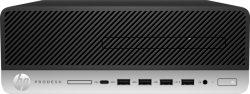 HP ProDesk 600 G3 SFF (1HK33EA)