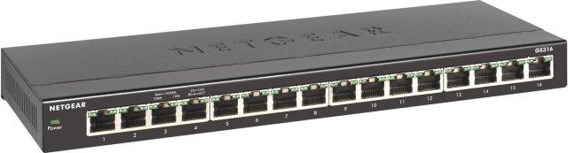Netgear GS316